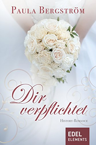 Dir verpflichtet (Midwater-Saga) (German Edition)