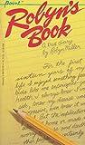 Robyn's Book, Robyn Miller, 0590337874