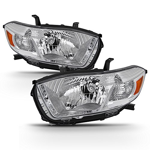 B55UW Blazer International Metal Automotive Stop//Tail//Turn Light
