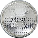 4416 bulb - Eiko 4416 Incandescent Sealed Beam Lamp (Pack of 1)