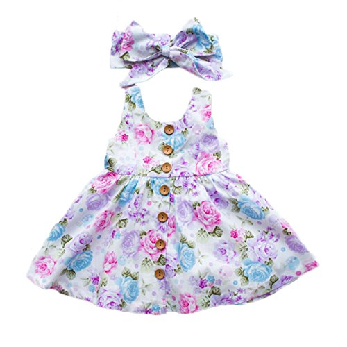 2pc dress - 7