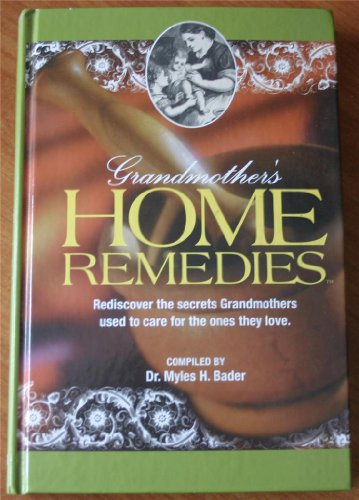 Hand Care Home Remedies - 8