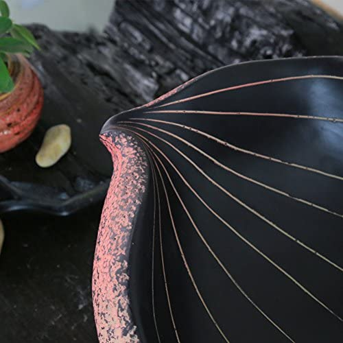 Minmin 浴室の流しの流行の流行の流行の洗面器 芸術流域