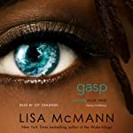 Gasp: Visions, Book 3 | Lisa McMann