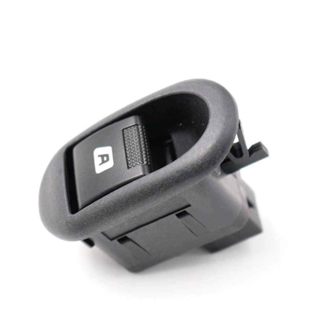 Fangfeen For C2 C3 1007 Power Window Switch Electric Window Button 6554.L7 Car Accessories