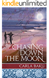 Chasing Down the Moon