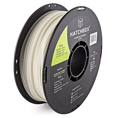 Filamento PLA 3.0mm 1kg COLOR FOTO-1 IMP 3D [19EFB938]