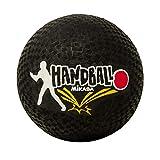 Mikasa D116 School Playground Handball
