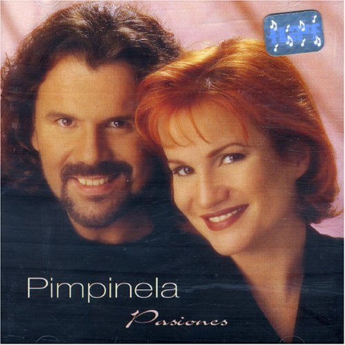 Pimpinela - Cuidala Lyrics - Zortam Music