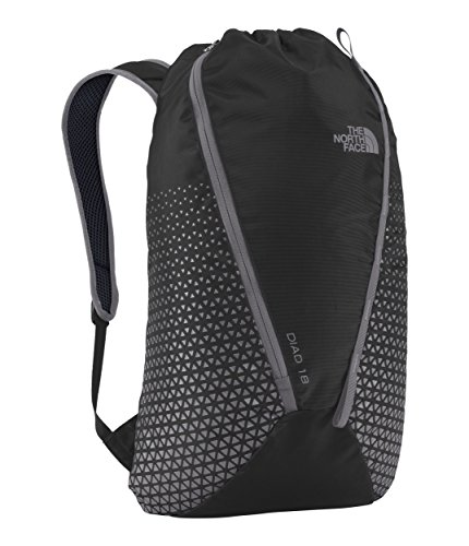 The North Face Diad 18