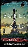 The Bones of Paris: A Stuyvesant & Grey Novel
