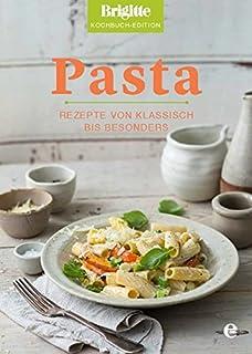 Landkuche Die Besten Rezepte Mit Tradition Brigitte Kochbuch