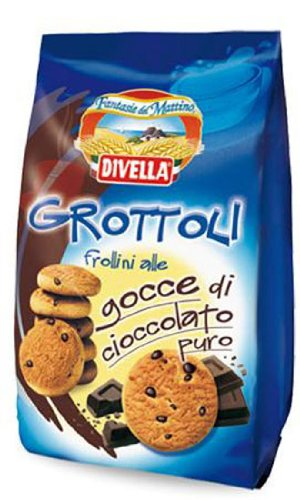 divella-grottoli-biscuits-400-grams