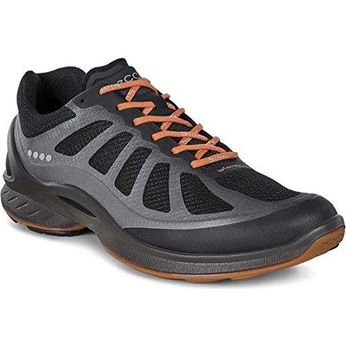 [エコー] メンズ スニーカー Biom Fjuel Racer Sneaker [並行輸入品] B07DHPFV2Q