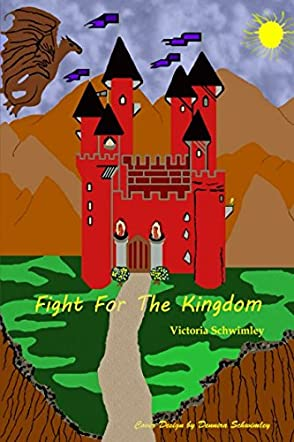 Fight For The Kingdom