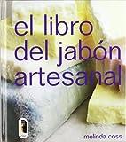 img - for LIBRO DEL JAB N ARTESANAL, EL (Spanish Edition) book / textbook / text book