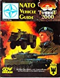 NATO Vehicle Guide, Frank Frey, 1558780327