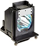 Generic Replacement for AE-SELECT 915P061010 Rear Projection Television Lamp RPTV for Mitsubishi (Electronics)