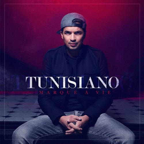 music tunisiano