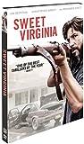 Buy Sweet Virginia