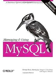 Managing and Using MySQL (2nd Edition)