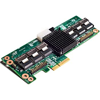 ARECA ARC-1280ML RAID HBA DRIVERS FOR PC
