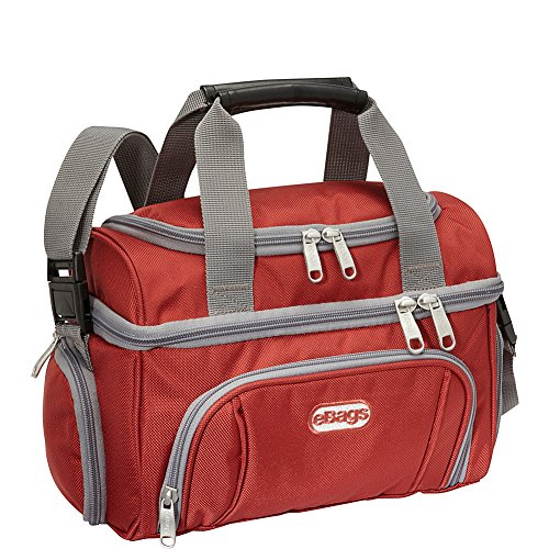 ebags-crew-cooler-jr-sinful-red