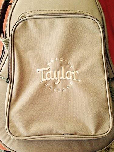 Taylor Guitars JB-61065 GS Mini Gig Bag by Taylor Guitars