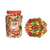 Kirkland Signature Jelly Belly Original Gourmet Jelly Beans 49 Flavors 4 LB