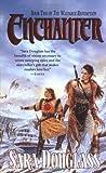 Enchanter (Wayfarer Redemption)