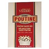 Gourmet du Village Poutine Sauce Mix, 1.8 Ounce