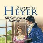 The Convenient Marriage | Georgette Heyer