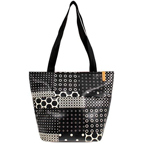 Quilt Handbags Bags - 2