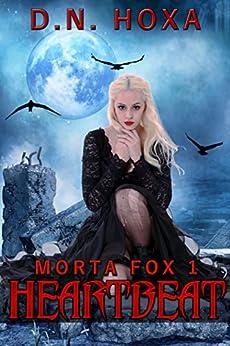 Heartbeat Morta Fox Book 1 ebook product image