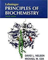 Lehninger Principles of Biochemistry & Absolute Ultimate Guide ( two VOL. set )