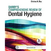 Amazon Com Dental Hygiene Books