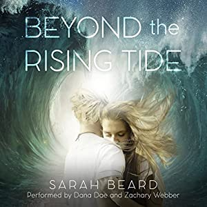 Beyond the Rising Tide Audiobook