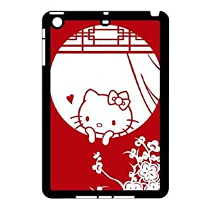 Best Phone case At MengHaiXin Store Beautiful Hello Kitty Pattern Pattern 299 For Ipad Mini 2 Case