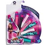 NERF Rebelle   12 Dart Refill Pack