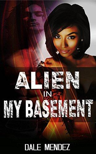 Alien In My Basement