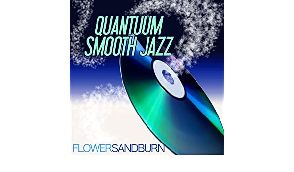 Spinning Monkey de Flower Sandburn en Amazon Music - Amazon.es