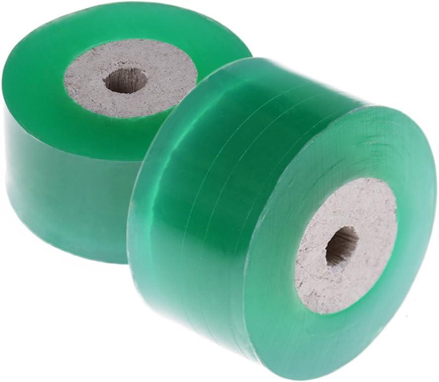 1 Roll Grafting Tape Membrane Stretchable Self-adhesive Tree Seedling Repair