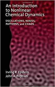 Introduction to physical system dynamics