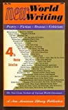 img - for New World Writing: Fourth Mentor Selection book / textbook / text book