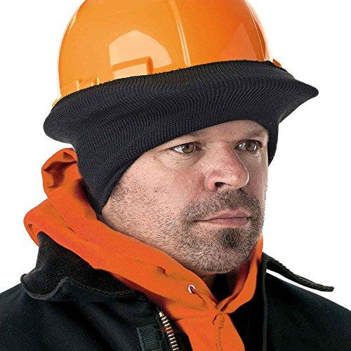 Ergodyne N Ferno 6810 Stretch Cap