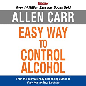 The Easy Way to Control Alcohol Speech