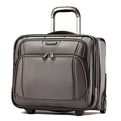 Samsonite DK3 Underseater, Charcoal, One Size