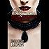 Hypnotica - Mesmerizing Caroline 1-4 (Mind Control Erotica)