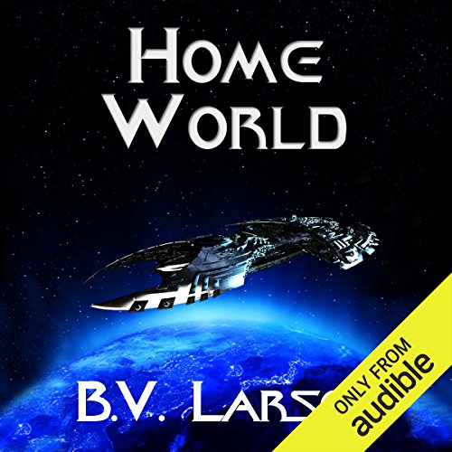 Pdf Science Fiction Home World: Undying Mercenaries, Book 6