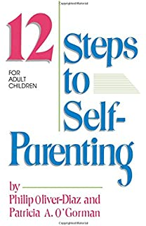 The Self-Parenting Program - Isbn:9780942055009 - image 3
